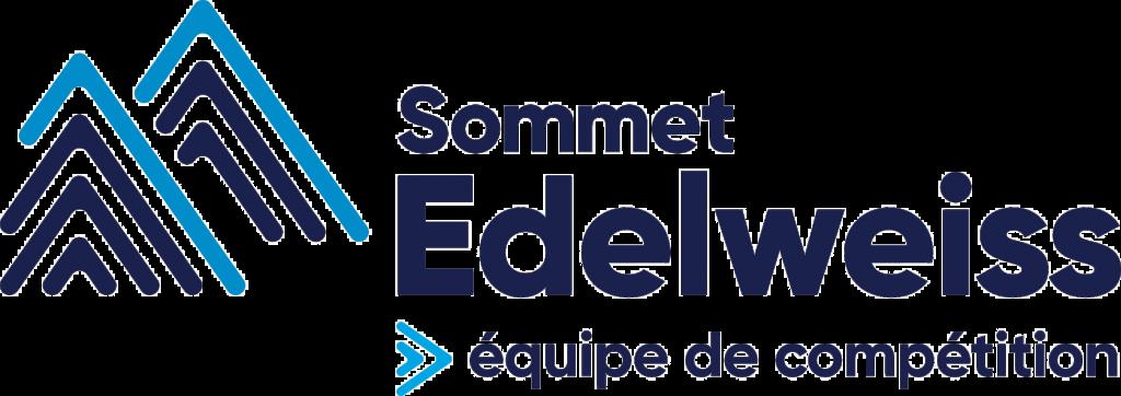 Edelweiss Logo