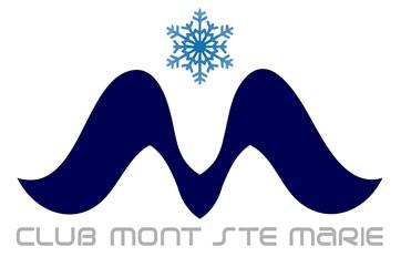 Mont Ste Marie Logo