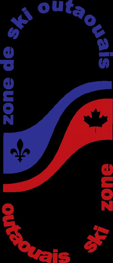 Zone de ski Outaouais - Outaouais Ski Zone