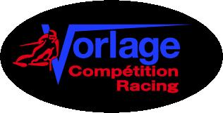 Vorlage Logo