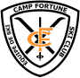 Camp Fortune Logo