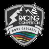 Mont Cascades Logo